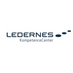 Lederes logo